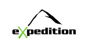 Expedition_logo_zalias